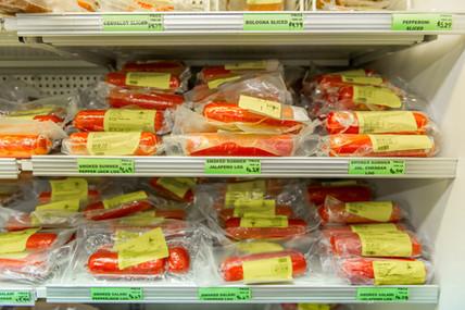 Tizer Meats-14.jpg
