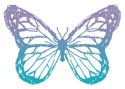 color butterfly.png