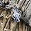 Thumbnail: Yogo's in Space – Corey Johnson Fine Jewelry