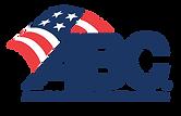 abc_logo_svg-01.png