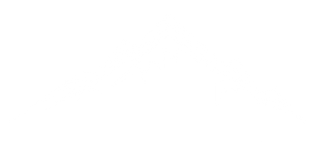 1mountains.png