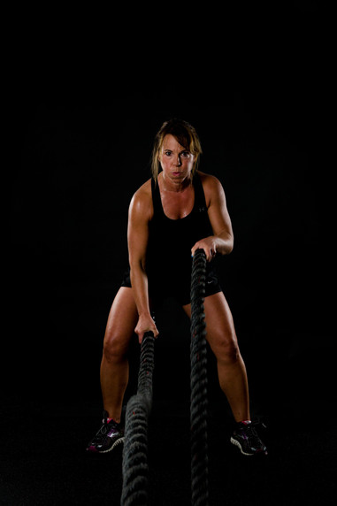 Force Fitness 1--7.jpg