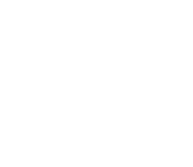2flower.png