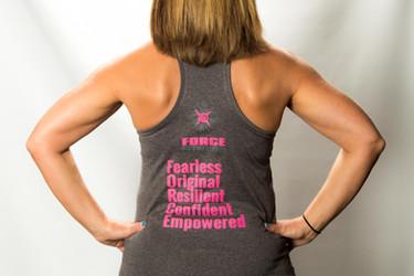 Force Fitness 1-3-2.jpg