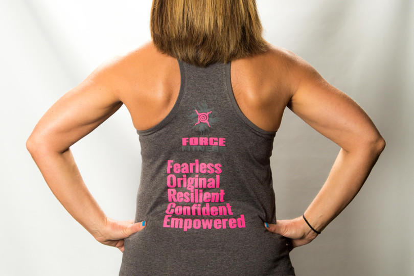 Force Fitness 1-3-2.jpg