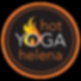 hot yoga helena.png