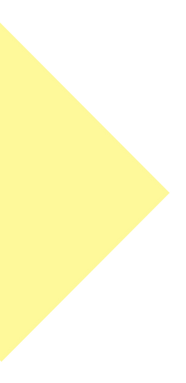 TRIANGLE YELLOW SIDE.png