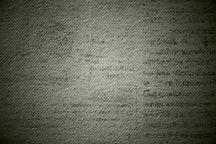 grunge-beige-printed-page-textured-background.jpg