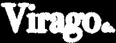 virago logo 1.png
