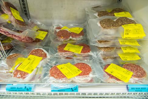 Tizer Meats-22.jpg