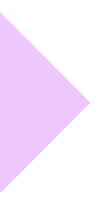 TRIANGLE PURPLE SIDE.png