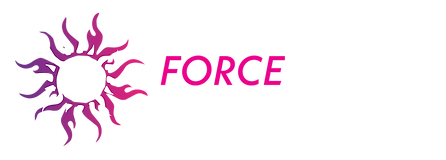FF LOGO LONG copy.png