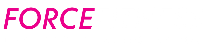 FF LOGO TEXT.png