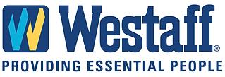 westaff-1.png