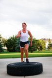 Force Fitness 1-2-15.jpg