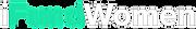 ifundwomen+logo 2.png