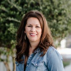 Holly Osburn
