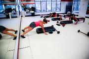 Force Fitness 4-00362.jpg