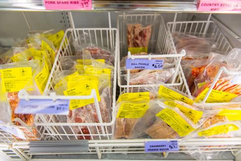 Tizer Meats-13.jpg