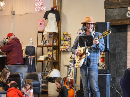 Helena's Sixth Ward sees business renaissance with help of urban renewal efforts