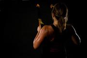 Force Fitness 1-2-9.jpg