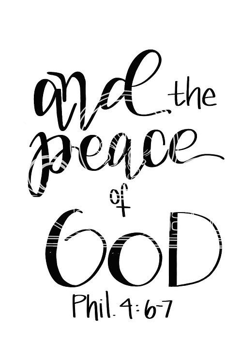 Phippians 4:6-7 file