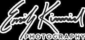 logo-low.png