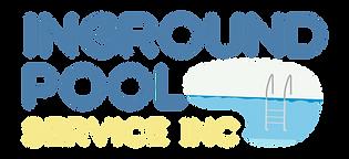 Inground-Pool-Logo-(1).png