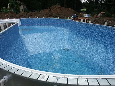 pool vinyl.jpg