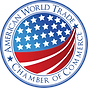 AmericanWorldTradeChamberofCommerce-AWTC