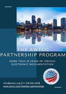 Partnership Program PDF.png
