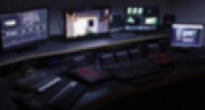 Video-Editing-2.jpg