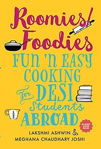 Roomies Foodies Cover.jpg