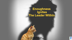 Enoughness Group Coaching Image.jpg