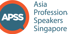 APSS logo.png