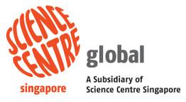 Singapore Science Centre.jpg