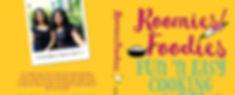 RoomiesFoodies book cover.jpg