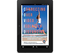19 Nuggets of Wisdom in an e-book