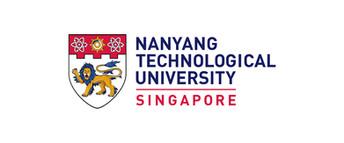 NTU singapore logo.jpg