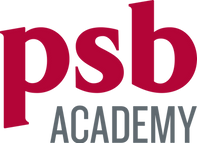 Primary-PSB-logo.png