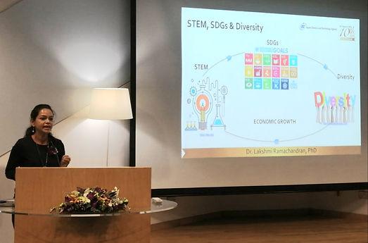 STEM diversity and SDGs.jpg