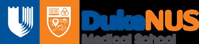 dukenus-logo.png