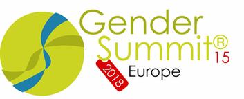 gender-summit-15-logo.png