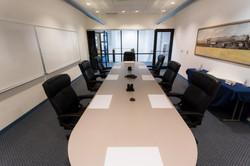 boardroom 2016