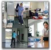 janitor pix.jpg