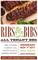 Ribs and Bibs!