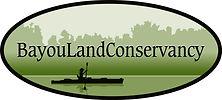 BayouLandConservancy Logo.jpg
