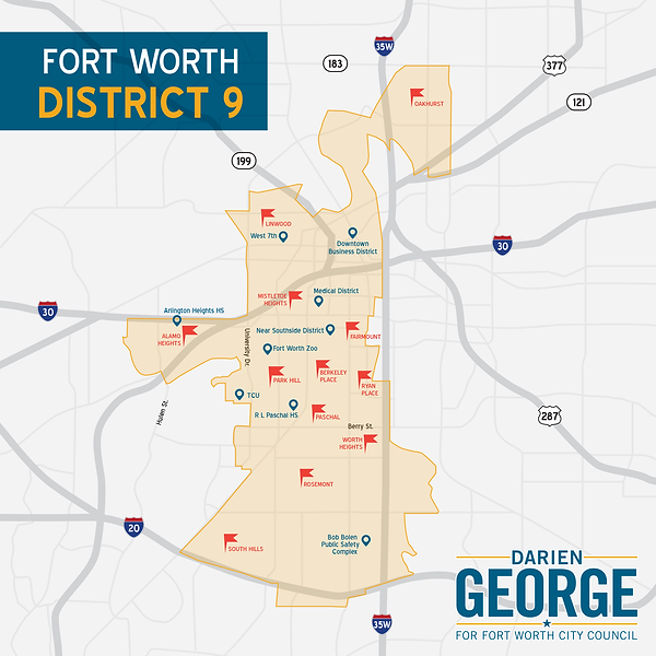 George D9 Graphic Map.png