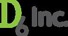 D6 Inc Logo Large.png