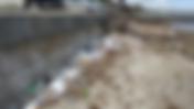 Screen Shot 2020-01-03 at 1.15.05 PM.png